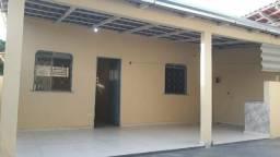 Aluga-se casa no próxima ao cefet fone * valor R$ 750,00