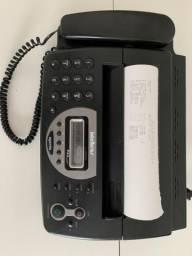 Fax Intelbrás