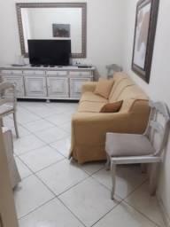 Apartamento Praia Copacabana 350,00 até 7pessoas