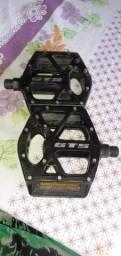 Pedal GTS 99237 35 11