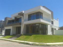 REF 138; Casa; Jurerê Internacional; Florianópolis
