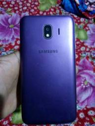 V.e.n.d.o ou t.r.o.c.o Samsung Galaxy j4