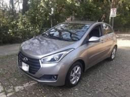 Hyundai HB20 Parcelamos - 2016