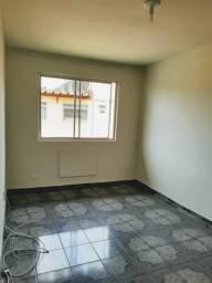 Apartamento 2 quartos, condomínio fechado - Freguesia, Jacarepaguá
