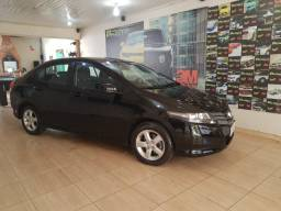 Honda city 2011 DX 1.5