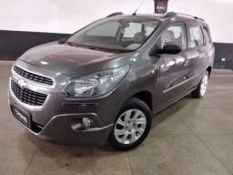 Chevrolet Spin 1.8 LTZ R$ 38.900.00