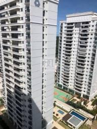 Título do anúncio: Condomínio Portamaris de 79m²  em Ponta Negra