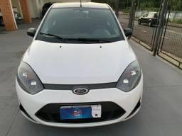 Fiesta 2014 1.0 Flex Completo/R$23.900,00/ Financia até 60x