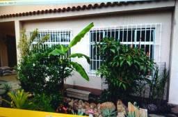 Casa em Pendotiba 3 quartos