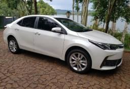 Toyota Corolla 2.0 16v Xei Multi-drive S 4p