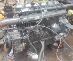 Motor Scania dcs9 F94 P94 K94