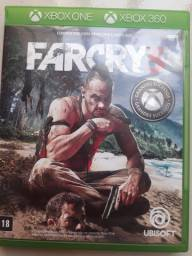 Farcry 3 original