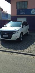 Ford Edge 2014 linda