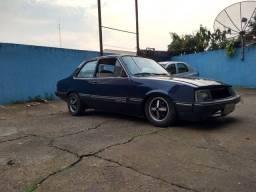 Chevette 1.6s turbo