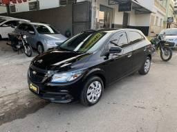 Chevrolet Onix 1.4 LT Completo 2015