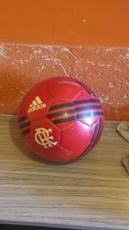 Bola do Flamengo