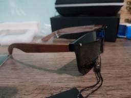 Óculos kingseven (promoção)