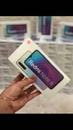 Xiaomi preços no direct