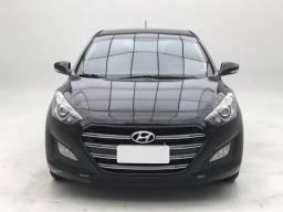 Hyundai I30 i30 1.8 16V Aut. 5p ** PARCELAS NO BOLETO BANCÁRIO**