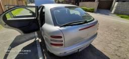 Fiat brava 1.6 sx impecável
