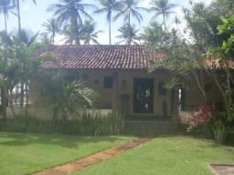 Casa na Rodovia/Ilhéus/Itacaré - Loteamento Mar e Sol