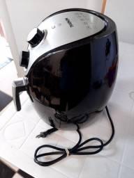 Fritadeira elétrica AF-16