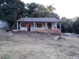 Chácara no Parque do Pirapora em Salto de Pirapora (Contato na descrição).