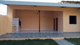 Casa no bairro Diamantino com 1 suíte e 2 quartos