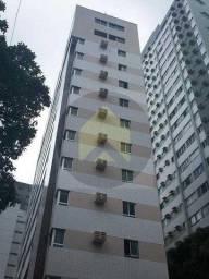 Título do anúncio: JRN - Apartamento a venda nas Graças|3 quartos|97m2