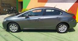HONDA CIVIC<br><br>1.8 LXS<br><br>