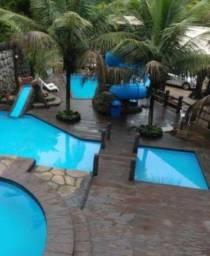 Título do anúncio: Pousada comercial com 11 quartos e piscinas em Peruíbe/SP | 8549-PC
