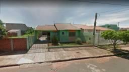 Oportunidade! Casa com 360,00 m² de Terreno abaixo do valor de mercado Cianorte/PR.