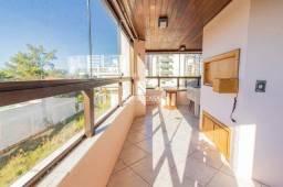 Título do anúncio: Apartamento de 03 dormitórios com sacada na Praia Grande em Torres