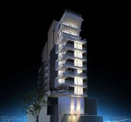 WL Prime - Apartamento de 61 à 117m², com 2 Dorm - Santa Lúcia - ES