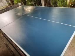 Mesa oficial de ping pong SPEEDO