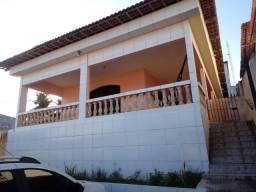 Casa em Pontas de Pedra  R$ 380.000,00