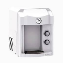 Purificador de agua alcalina Top Life Health Energy