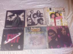 LOTE 6 LPS INTERNACIONAIS