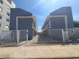 Título do anúncio: Casa, Sobrado, 2 Dormitórios, 2 Banheiros, 1 Vaga, Sacada, Terraço, Lorenzi