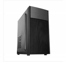 Cpu Pc Torre Core I5 2310 2.90ghz 4gb Ssd 120gb