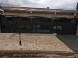 Casa com 3 dormitórios à venda, 135 m² de área construída, 195 m² de terreno por R$ 225.00