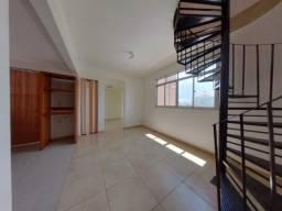 Apartamento à venda com 3 dormitórios em Jardim goiás, Goiânia cod:43671