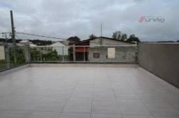 Apartamento para alugar com 3 dormitórios em Jardim araxá, Umuarama cod:1914