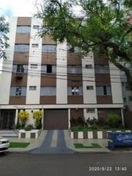 8003   Apartamento para alugar com 3 quartos em ZONA 07, MARINGA