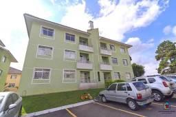 Apartamento à venda com 3 dormitórios em Bairro alto, Curitiba cod:LE202029