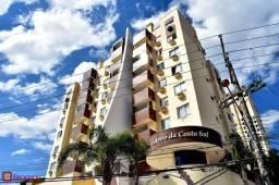 Apartamento para alugar com 2 dormitórios cod:18480
