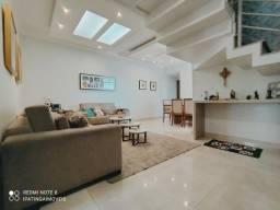 Apartamento à venda com 3 dormitórios em Iguaçu, Ipatinga cod:1272