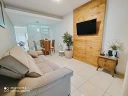 Casa à venda com 2 dormitórios em Jardim vitória, Santana do paraíso cod:1385
