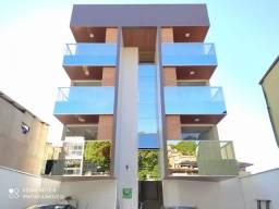 Apartamento à venda com 2 dormitórios em Bethânia, Ipatinga cod:1184