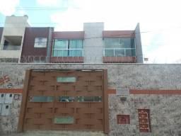 Apartamento à venda com 3 dormitórios em Residencial bethânia, Santana do paraíso cod:674